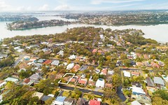 4 Borambil Place, Oyster Bay NSW