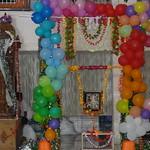 02 Janmashtami and Teacher's Day Celebration