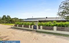 168 Max Slater Drive, Bega NSW
