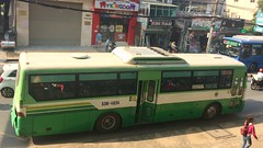53N-4034 (hatainguyen324) Tags: transinco bus06 saigonbus