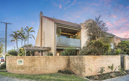 12/216 Union St, Merewether NSW 2291