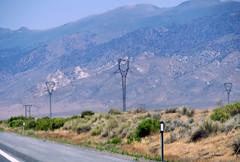Nevada 20160703 (caligula1995) Tags: 2016 imlay nevada roadtrip