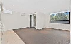3/2 Victa Street, Campsie NSW