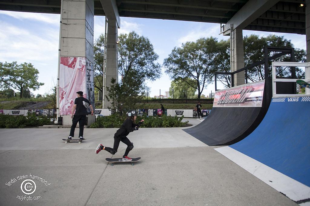 41c69f596c VansBentwaySM 20180922 14 (DawnOne) Tags  vans house bentway toronto skateboarding  shoes clothes event canada copyright