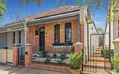 12 Jubilee Street, Lewisham NSW