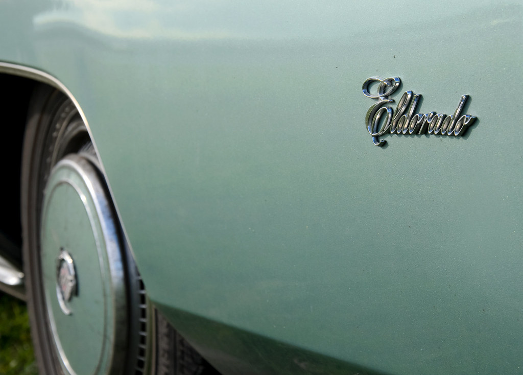 The Worlds Newest Photos Of Cars And York Flickr Hive Mind - Classic car show york