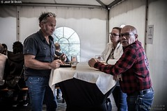 mcloudt.nl-20180921_pbl_04