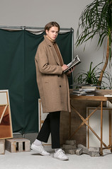 HSY_3644 (GVG STORE) Tags: goodlifeworks menswear menscoordination winterouter wintercoat classcasual gvg gvgstore gvgshop