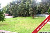 29 Tipperary Drive, Ashtonfield NSW