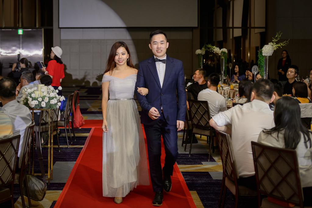 婚攝小勇, 小寶團隊, 台北婚攝, 萬豪, 萬豪婚宴, 萬豪婚攝,wedding day-063