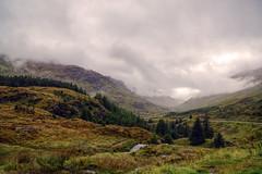 Highlands (grahamd4) Tags: highlands scotland slt a77