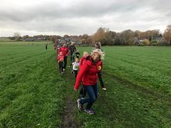 Haarlerbergloop 1 km (32)