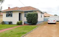 5 Kembla Street, Port Kembla NSW