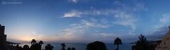 fuerteventura 2018 - 22 (photos4dreams) Tags: fuerteventura urlaub holiday island isle sbhtarobeach costacalma 102018 92018 photos4dreams p4d photos4dreamz sun beach meer sea strand sonne