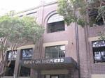5 Brando Street, Rutherford NSW