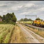 Strukton 303007, Steenwijk thumbnail