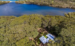 636 The Scenic, Macmasters Beach NSW