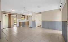 32 Lake Weyba Drive, Noosaville QLD
