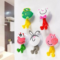 Antibacterial Toothbrush Holder Set (mywowstuff) Tags: gifts gadgets cool family friends funny shopping men women kids home