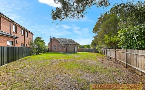 41 Morris Av, Kingsgrove NSW 2208