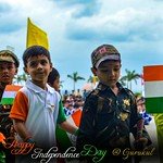 20180815 - Independence Day (GLB) (7)