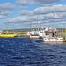 DSC03359 - Port Medway Wharf