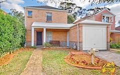 39 Acacia Court, Narellan Vale NSW