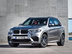 BMW X5 M (Mega-Fox) Tags: bmw x5 m f15 2014 2018 v8 essence biturbo intégrale