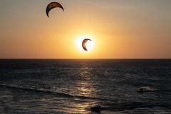 _Z2A0154 (Fabiosantos25) Tags: jeri jericoacoara ceara brasil brazil vacation férias canon canon5dmkiv ef2470mmf28ii