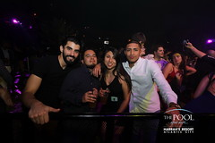 TEB48980ccW (GoCoastalAC) Tags: nightlife nightclub dance pool party harrahsatlanticcity harrahsresort harrahsac harrahspoolparty harrahs atlanticcity