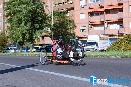 FotoBadajoz-4573
