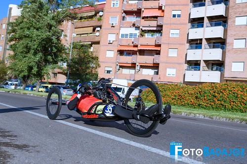 FotoBadajoz-4564