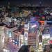 400 Megapixel Panorama of Shibuya - Tokyo, Japan