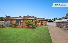 21 Dyer Street, Hoppers Crossing VIC