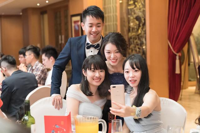 台北婚攝,大毛,婚攝,婚禮,婚禮記錄,攝影,洪大毛,洪大毛攝影,北部,新莊翰品