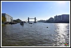 _GSD6368 (nowboy8) Tags: nikon nikond7200 london city theshard londonbridge towerbridge shard view hmsbelfast 211018 thames