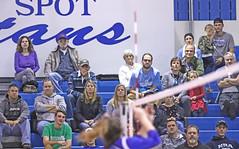 IMG_2115 (SJH Foto) Tags: girls high school volleyball etown elizabethtown manheim township district quarterfinals