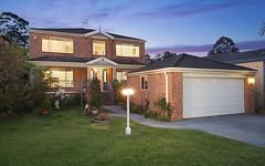 66 Kalua Drive, Chittaway Bay NSW