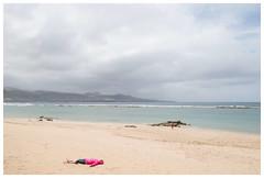 Playa Las Canteras (epha) Tags: canarias canaryislands grancanaria kanarischeinseln