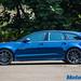 Audi-RS6-Avant-Performance-23