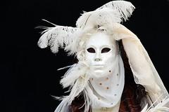 venetian masks portraits - 38 (fotomänni) Tags: masken masks venezianischemasken venetianmasks venezianischerkarneval venezianisch venetiancarnival venetian carnavalvenitien manfredweis