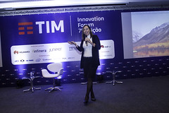 Tim Inovation Forum 7 (317)