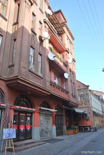 Львів 255 InterNetri.Net Ukraine