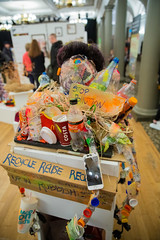 ReCLAIM ReWORK ReUSE 2018 (BoltonCollege) Tags: boltoncollege bolton boltoncouncil university art exhibition reclaim reuse rework students award competition