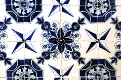 TILE00183 (NORTHERNLIGHTS IMAGES) Tags: tile pattern background islamic floral turkish design blue iznik illustration ceramic decoration art traditional culture vintage islam seamless wallpaper oriental decor old white arabic ornamental architecture ottoman ornament decorative istanbul flower antique red mosque ornate turquoise vector texture tulip beautiful turkey abstract element morocco black green retro motif arabesque east