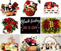 *30% DE DESCUENTO EN TODA NUESTRA COLECCIÓN DE NAVIDAD*  _ Compra en noviembre tus regalos de diciembre_ *Hermosas Anchetas, faroles, pesebres y más regalos navideños para enviar a familiares y amigos.*  *Visitanos en >>* https://floristeriazabrisky.com/c (floristeriazabrisky) Tags: photooftheday bfcm romance couple florals happy hugs discount kiss smile spring flowersofinstagram offer beautiful pereira me flowerstylesgf girasol floral flowers flowerstagram bff bouquet redroses orchids girlfriend weddingday adorable chocolate love bf dosquebradas balloons boyfriend weddings flowermagic sunflowers petals cute summer blackfriday2018 ferrerorocher petal blackfriday plants floweroftheday loveher wedding sopretty 30 gf teddybear ejecafetero pretty blossom lovehim nature viernesnegro sunflower flower flowerslovers instalove kisses orchid fun