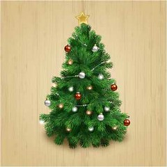 free vector Christmas Tree background (cgvector) Tags: 2016 2017 art background ball banner beautiful card celebration christmas clip december decoration design element evening evergreen festoon fir glowing gold happy holiday illustration isolated light merry new ornament pine poster season shiny snow sparks sphere spruce star symbol tall tinsel topper traditional tree vector white winter year