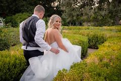 Restad_Wedding_290 (Jeremy Brooks) Tags: california losangeles losangelescounty orcuttranch restadwedding usa wedding camera:make=fuji camera:make=fujifilm camera:model=xpro2