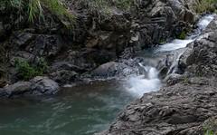 Arjé 💧 . . . . . . . . . . . . . . . #landscape #paisaje #colombiagrafia #colombia #cali #valle #valledelcauca #igers #igers_Colombia #lentetricolor #ig_Cali #ig_bogota #nikon #nikoncolombia #nikond3300 #river #rio #cold #frio #nature #natural #wa (Raúl...) Tags: igbogota frio nikonphoto valledelcauca nikoncolombia cold igerscolombia nikon rocks lentetricolor rio paisaje colombia natural nature nikonphotography nikond3300 water igcali travels colombiagrafia cali valle earth river travel landscape igers