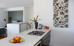 2/5 Margot Place, Forster NSW
